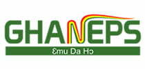 Ghaneps - Ghana Eletronic Procurement System
