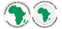 ADB-logo-partner