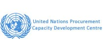 United Nations Procurement Capacity Development Centre - UNPCDC